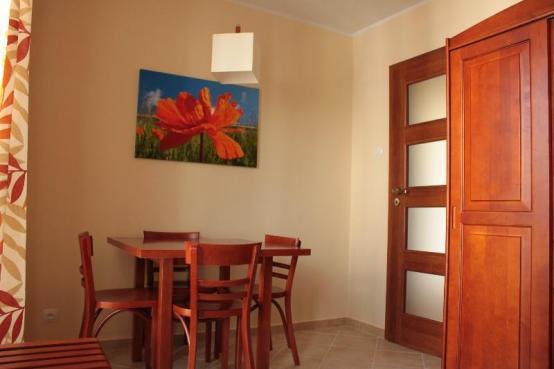 Apartament w kompleksie Baltic Park do wynajęcia3
