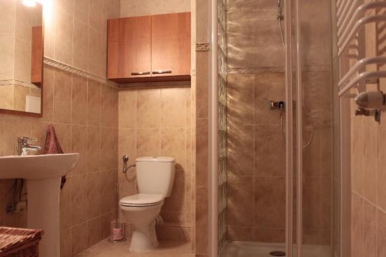 Apartament w kompleksie Baltic Park do wynajęcia4