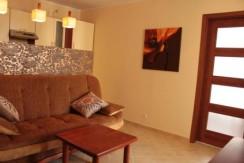 Apartament w kompleksie Baltic Park do wynajęcia7