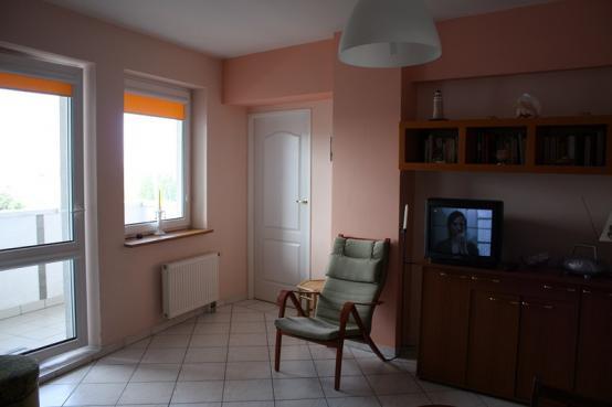 Chorwacja tanie noclegi apartamenty z widokiem na morze 1983