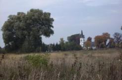 Działka budowlana na wyspie Karsibór na sprzedaż ( Świnoujście)