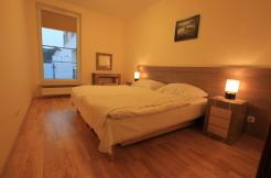 Apartament w Międzyzdrojach, pow. 41 m2, 2-pokojowy-SPRZEDANY