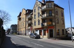 Lokal na sprzedaż w Międzyzdrojach (główna ulica)
