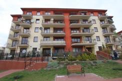 Mieszkanie 60 m2 do wynajęcia Świnoujście – Wynajęte