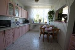 Mieszkanie 3 pokojowe – WOLIN