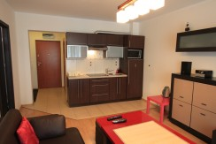 Apartament 2 pokojowy – Zdrojowa – Sprzedany