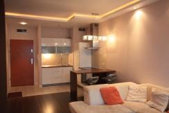 Komfortowe mieszkanie z m.parkingowym do wynajęcia  – osiedle Platan