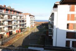 Apartament 3 pokojowy z widokiem na morze-SPRZEDANY