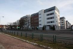 Lokal użytkowy 220 m2 – PLATAN