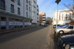 Lokal użytkowy – 75 m2 – PLATAN