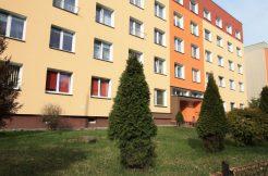 Mieszkania 3 pokojowe pow. 98 m2