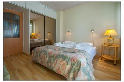 Mieszkanie bezczynszowe (3 pokoje) – REZERWACJA