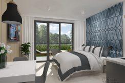 Apartament w nowej inwestycji- ApartPark- SPRZEDANE