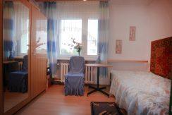 Mieszkanie 2-pokojowe – Centrum-REZERWACJA