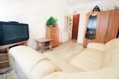 Mieszkanie 3-pokojowe – REZERWACJA