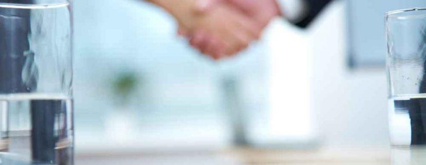 umowa sprzedaży nieruchomości