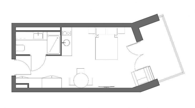 26043356_7_1280x1024_apartament-w-pierwszej-linii-zabudowy-z-23-vat-