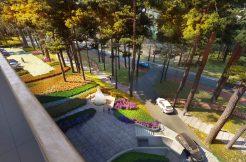 Apartament w nowej inwestycji- ApartPark