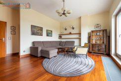 Wyjątkowe mieszkanie do wynajęcia z dużym tarasem – Platan