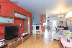 Komfortowe mieszkanie w centrum Świnoujścia