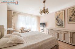 Komfortowe mieszkanie 2-pokojowe