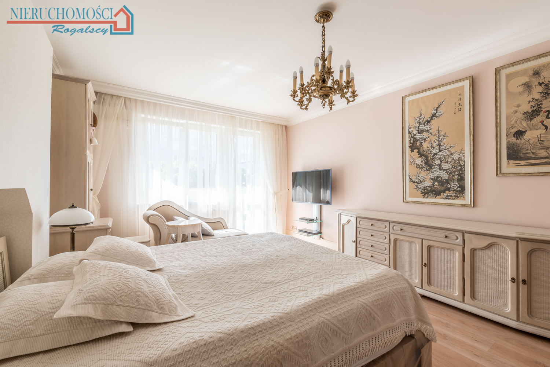 Komfortowe mieszkanie 2-pokojowe – REZERWACJA