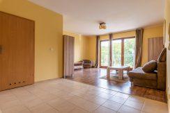 Mieszkanie 2-pokojowe z kuchnią – PLATAN