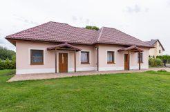 Dom w Łunowie, blisko nowej Mariny