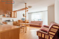 Mieszkanie 2-pokojowe w Międzyzdrojach-WYNAJĘTE