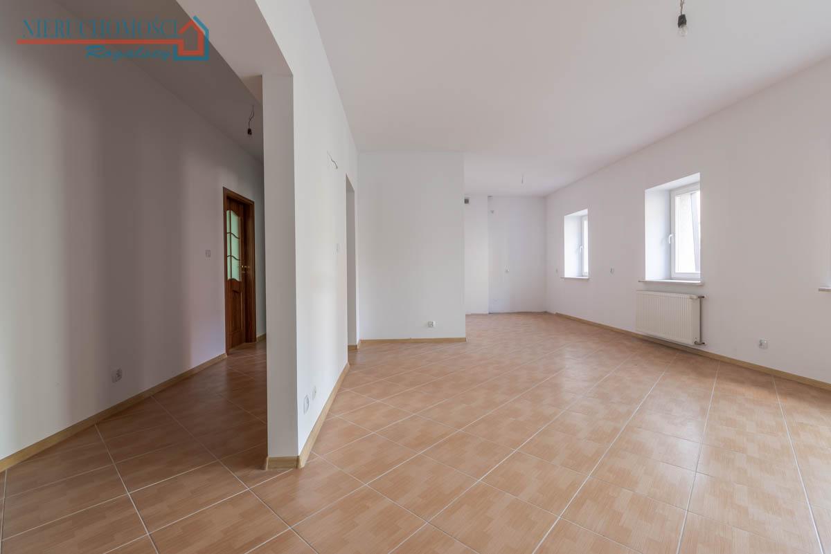 Atrakcyjne mieszkanie w centrum Świnoujścia (NOWA CENA!)