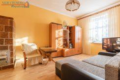 Mieszkanie 3-pokojowe w centrum Świnoujścia – REZERWACJA