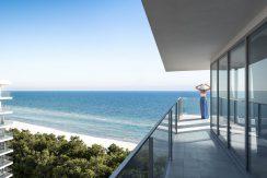 Najlepszy apartament w Międzyzdrojach – NOWY