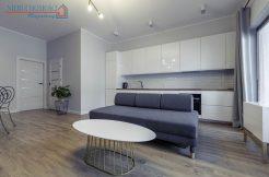 Mieszkanie 4 pokojowe oś. Platan – SPRZEDANE