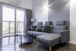 Apartament 3 pokojowy w centrum Świnoujścia
