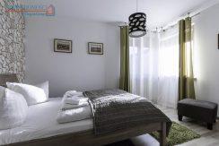 Komfortowy apartament 2-pokojowy