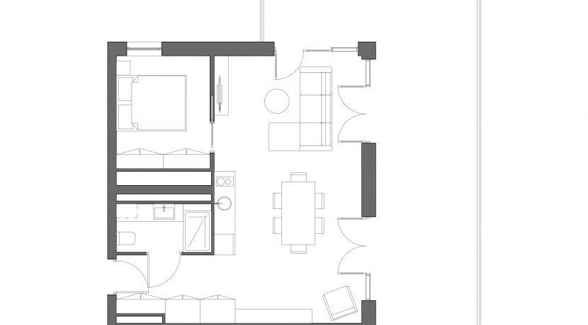 zestaw 37 apartament 009