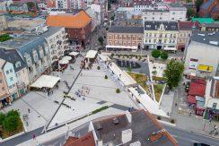 Plac Słowiański-1