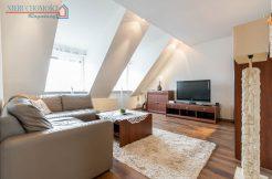 Duże i komfortowe mieszkanie do wynajęcia – 5 pokoi – WYNAJĘTE