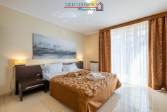 Apartament Avangard Resort