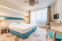 Apartament 1-pokojowy – Cesarskie Ogrody