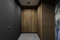 Piętro_rzut_korytarz Kamera1