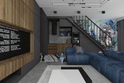 salon kuchnia 1