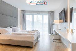 Apartament 1 pokojowy – Apartpark